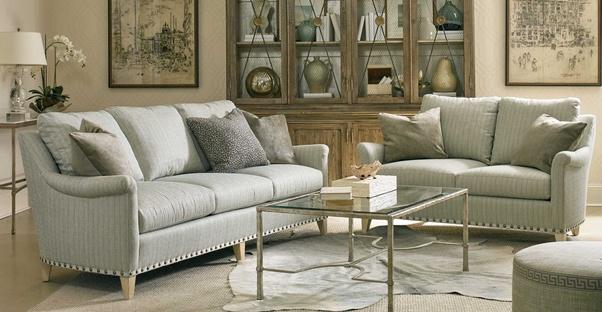 Professional Furniture Arrangement & Design